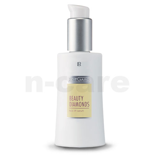 Beauty Diamonds Serum