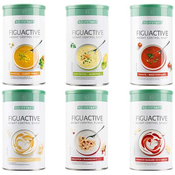 ceai verde de slabit germania dieta simpla de slabit rapid