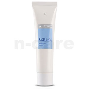 Zeitgard Racine Q10 Eye Cream