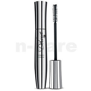 Deluxe mascara do rzęs