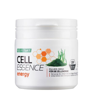 Cell Essence Energy